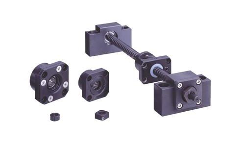 Supporti pesanti meccanica for Supporti per mensole pesanti