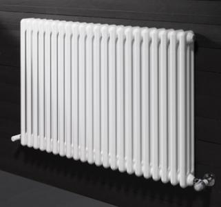 mobili lavelli migliori radiatori tubolari in acciaio